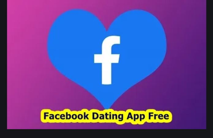 online dating within your fourties